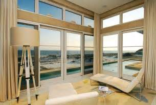 Windows Design For Home Images Designs 10 Mistakes To Avoid When Building A New Home Freshome