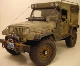 jeep wrangler expedition project page 6 cars