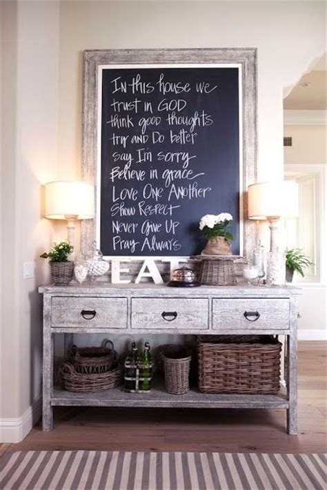 picture of cozy and simple farmhouse entryway decor ideas 11 27 cozy and simple farmhouse entryway d 233 cor ideas digsdigs