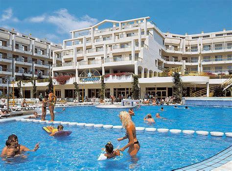 imagenes de vacaciones en cancun 5 hoteles econ 243 micos todo incluido en canc 250 n