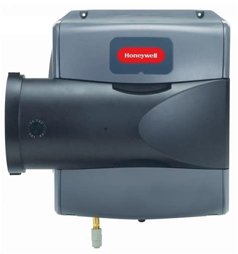 true comfort heating and cooling cleaner air honeywell