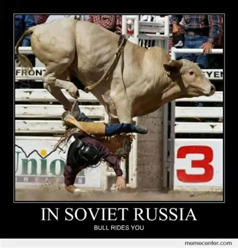 Soviet Russia Meme - 65 best images about rusiando on pinterest sharks a