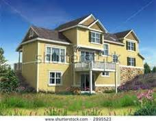 yellow vinyl siding house pictures yellow vinyl siding houses bing images house colors pinterest