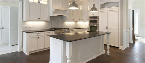 hanssem kitchen cabinets hanssem kitchen cabinets hanssem kitchen and bath