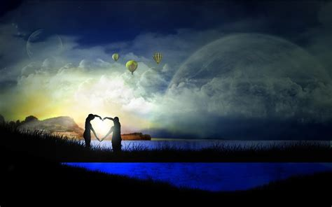 sweet love couple wallpapers  gifs
