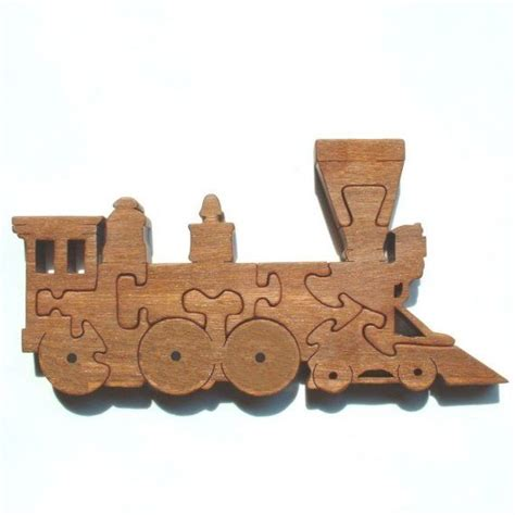 wood pattern and spelling toy 89 best scroll saw patterns images on pinterest wood