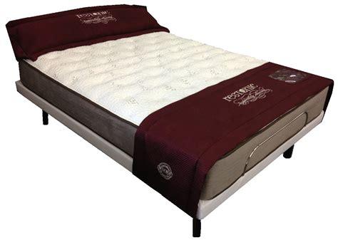 mattresses for adjustable beds in salt lake city