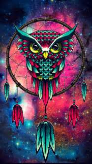 Tween Bedroom Ideas best 25 owl wallpaper ideas only on pinterest cool lock