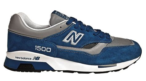 Sepatu New Balance Nike 301 moved permanently
