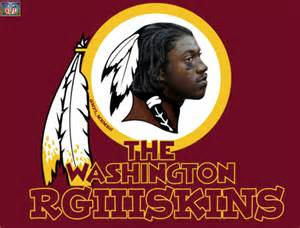 Redskins Suck Meme - welcome to memespp com