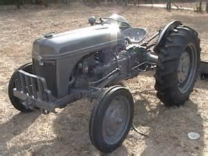 9n Ford Tractor Parts 1939 Ford 9n Tractor Tractorshed