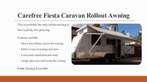 carefree fiesta awning carefree of colorado rv supply parts autos post