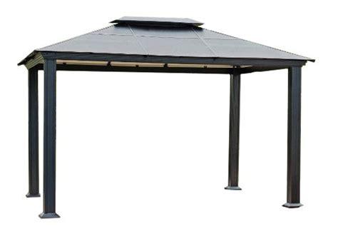 teppiche 3m x 4m aluminium pavillon 220 berdachung gazebo santa 300x400