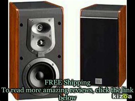 best home theater systems jbl es20 high performance 3