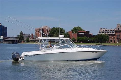 side console boats contender 35 side console boats for sale yachtworld