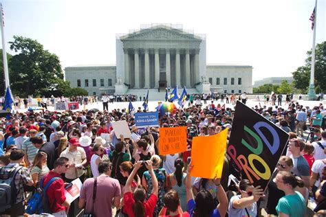 supreme court ruling on doma supreme court s doma ruling spurs state marriage battle