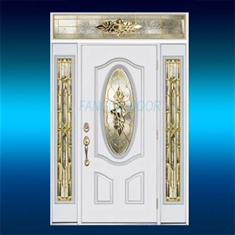 front door template 21 best images about front doors on template