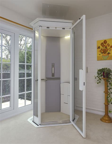 elevator for house lifestyle home lift gt the luxury through floor elevator