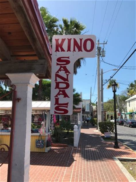 kino sandals key west fl kino sandals inc key west fl top tips before you go