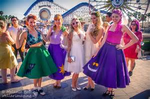 What Is Dapper Day by Dapper Day At Disneyland Laughingplace Com