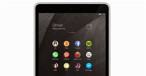 Tablet Android Nokia learn new things nokia n1 tablet android 5 0 price and specification