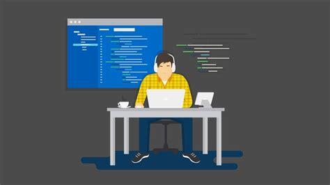 xamarin tutorial udemy the ios 10 developer bootc