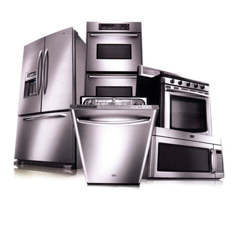 stainless steel kitchen appliance package costco home appliances interesting stainless steel kitchen
