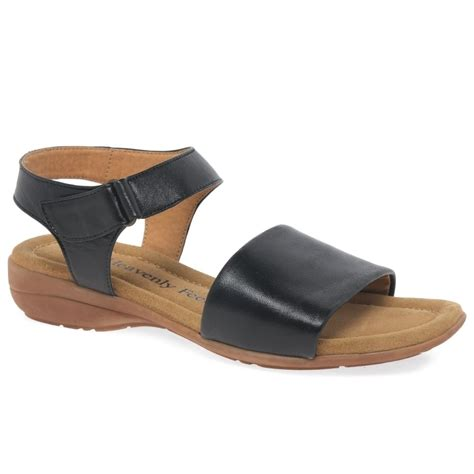 heavenly comfort sandals heavenly madeleine womens casual sandals women from
