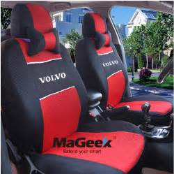 Car Seat Covers For Volvo S60 Universal Car Seat Covers For Volvo S60l V40 V60 S60 Xc60
