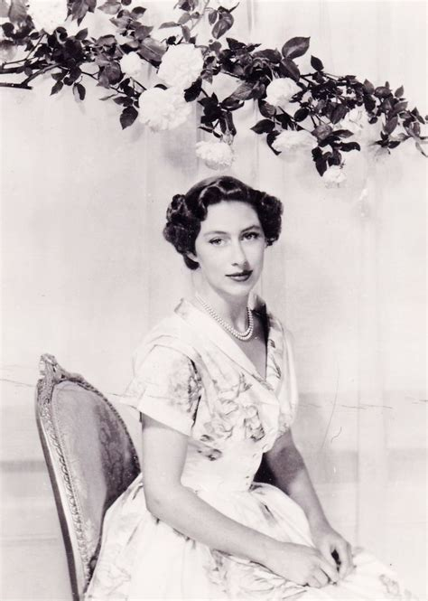 princess margerat princess margaret royals pinterest posts princess