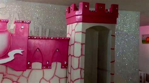 decorar un huevo como niña recamara para nina tipo castillo recamaras ninas pequenas