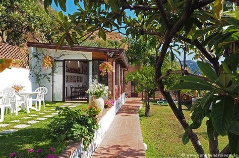 b b giardini giardini naxos bed and breakfast villa vittoria giardini