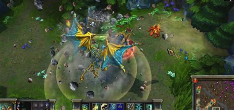 best tank lol how to play galio as a strong tank chion in league of