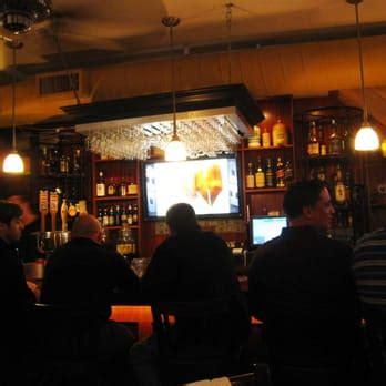 tap room patchogue patchogue pub crawl patchogue