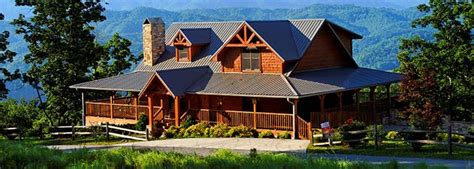 Cabins In Gatlinburg For Sale by Flash Sales Pigeon Forge Cabins Pigeon Forge Tn Cabins