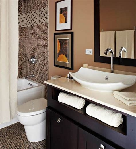 Small Bathroom Sink Ideas Stunning Bathroom Sink Ideas Home Ideas Collection