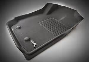Floor Mats Price In Bangalore Car Floor Pvc Matting Coimbatore Noodles Mats 3d