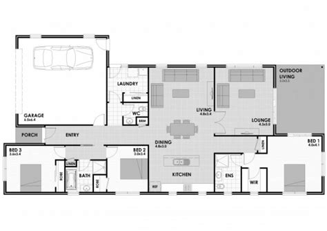cavalier homes floor plans cavalier homes floor plans homes home plans ideas picture