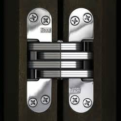 home page soss door hardware