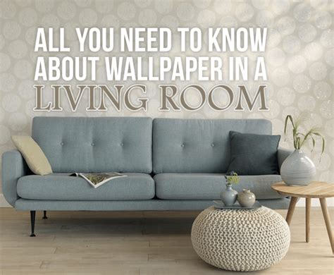 all you need to know about room floor plan software room all you need to know about wallpaper in a living room