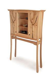 krenov cabinet 1000 images about krenov style cabinets on