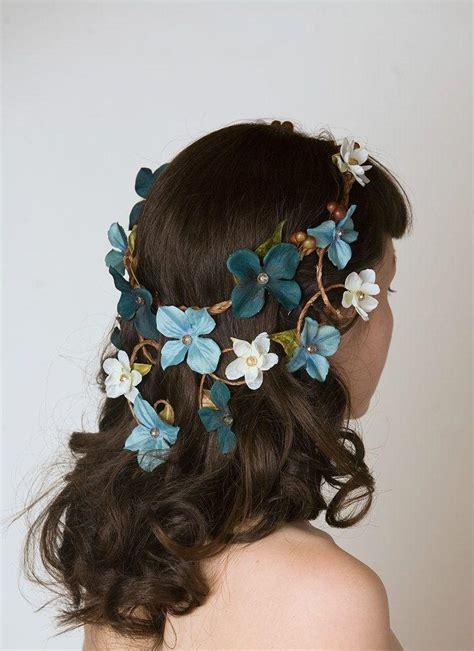 8 Beautiful Accessories by All Things Beautiful Hair Accessories 2081673 Weddbook