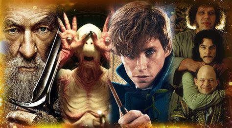 fantasy film names australia s best fantasy movies to stream in may 2018