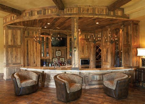 planning ideas custom home bars desgining a bar