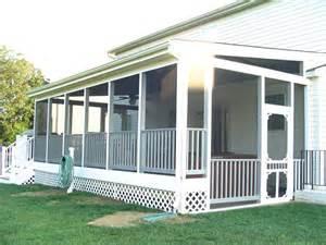 home porch manufactured home porch designs joy studio design