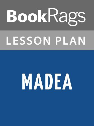 theme quotes in medea medea lesson plans