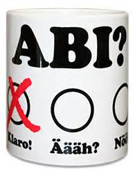 Autoaufkleber Abi 2016 by Copy Und Digitaldruck Ihr Copyshop Kiel Abi T Shirts
