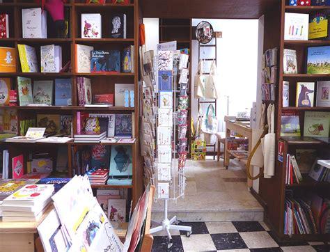 librerie empoli offre d emploi librairie ile de