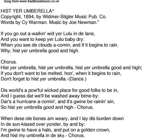 halo lyrics pin beyonce halo paroles clip hd on pinterest
