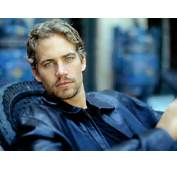 Paul Walker Wallpaper  25716522 Fanpop